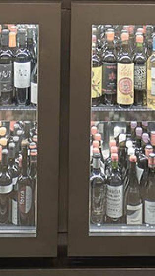 vinotec-refrigerada-gris-feribex
