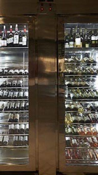 vinoteca-4-puertas-vitrina-vinos