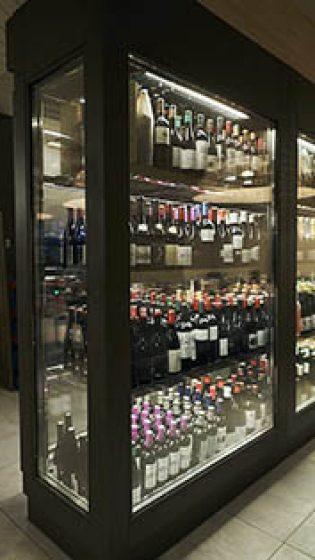 vinotecas-vitrinas-refrigeradas-expositor-vino