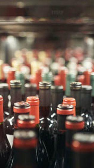 vinotecas-vitrinas-refrigeradas-vino